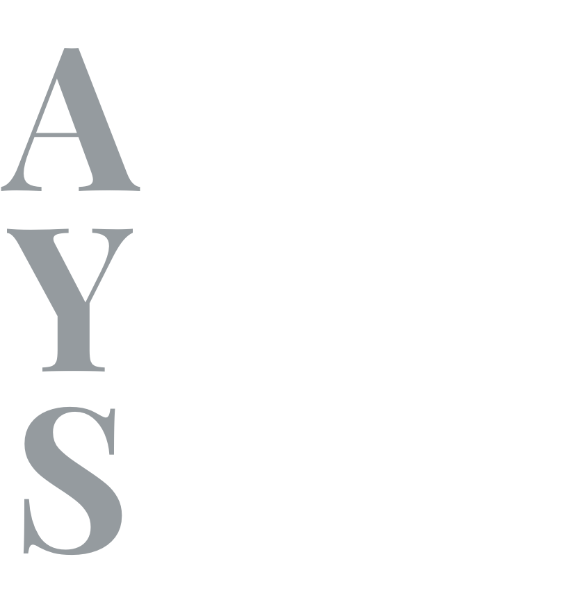 About Your Style